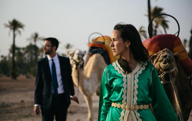 Morocco destination wedding photo-105.jpg
