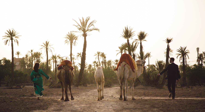Morocco destination wedding photo-108.jpg
