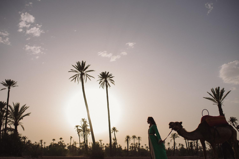 Morocco destination wedding photo-109.jpg