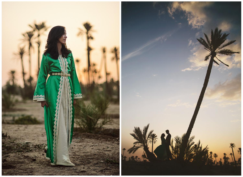 Morocco destination wedding photo-112.jpg