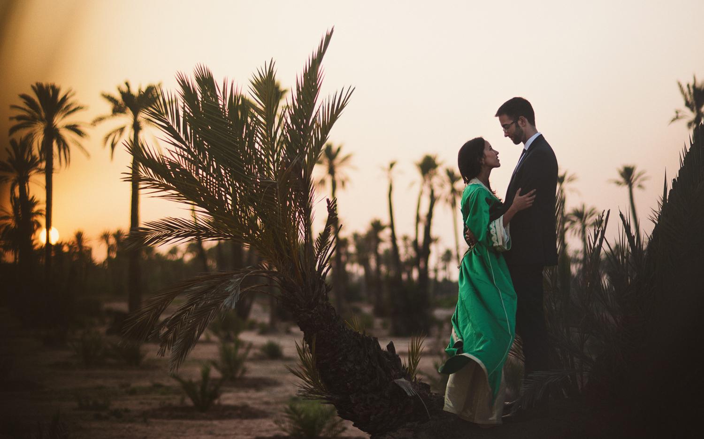 Morocco destination wedding photo-113.jpg