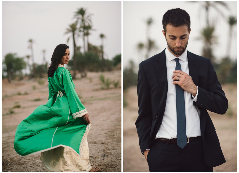 Morocco destination wedding photo-116.jpg