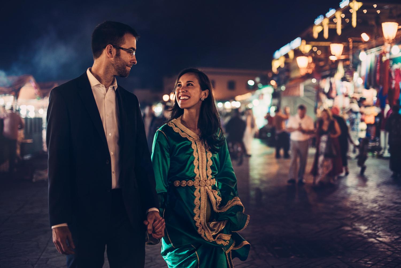 Morocco destination wedding photo-122.jpg