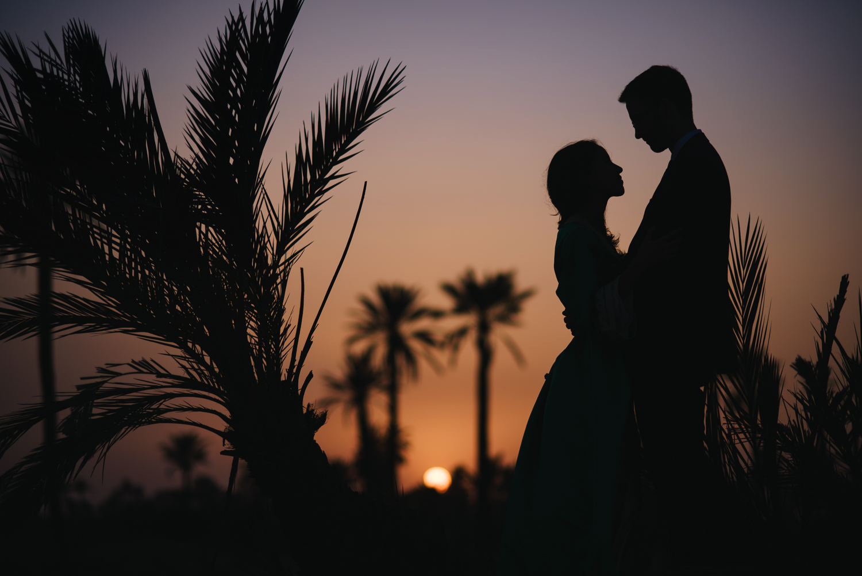 Morocco destination wedding photo-124.jpg