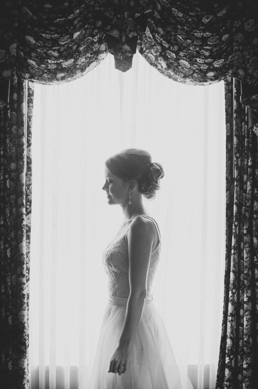 Amanda Kopp Images wedding photo-34.jpg