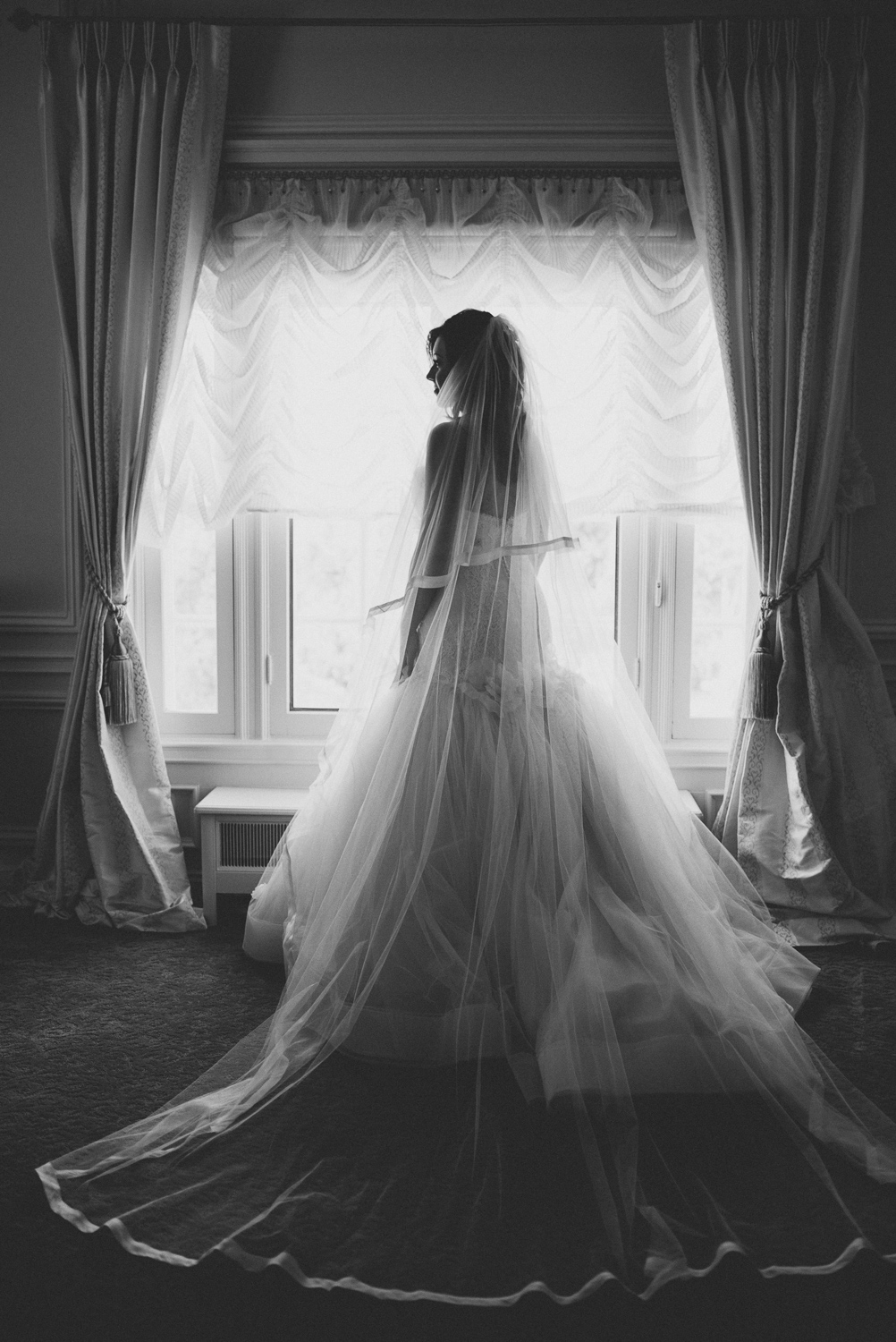 Amanda Kopp Images wedding photo-40.jpg