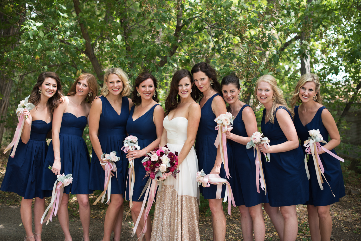 Amanda Kopp Images wedding photo-78.jpg