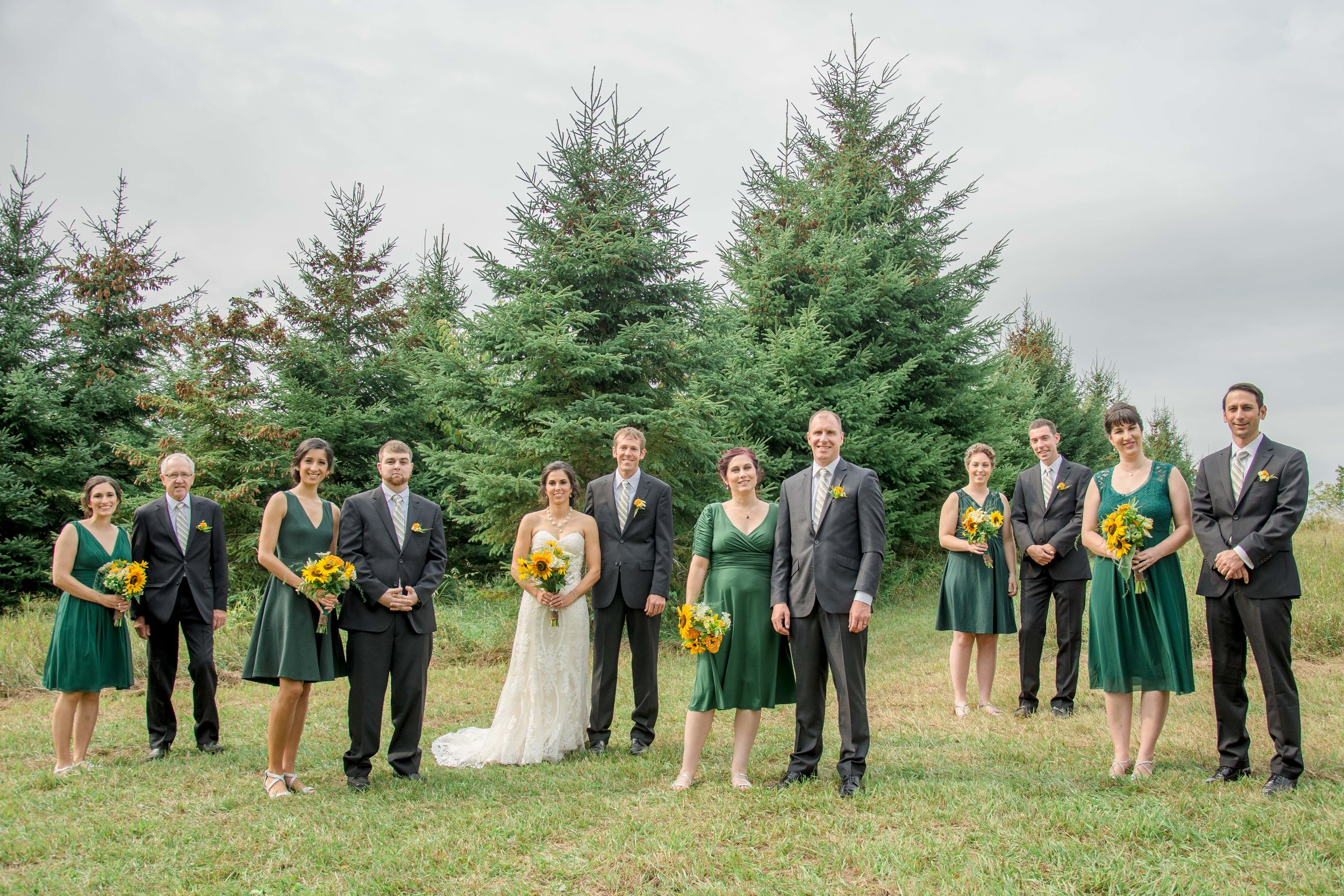 outdoor-wedding-venues-wisconsin.jpg