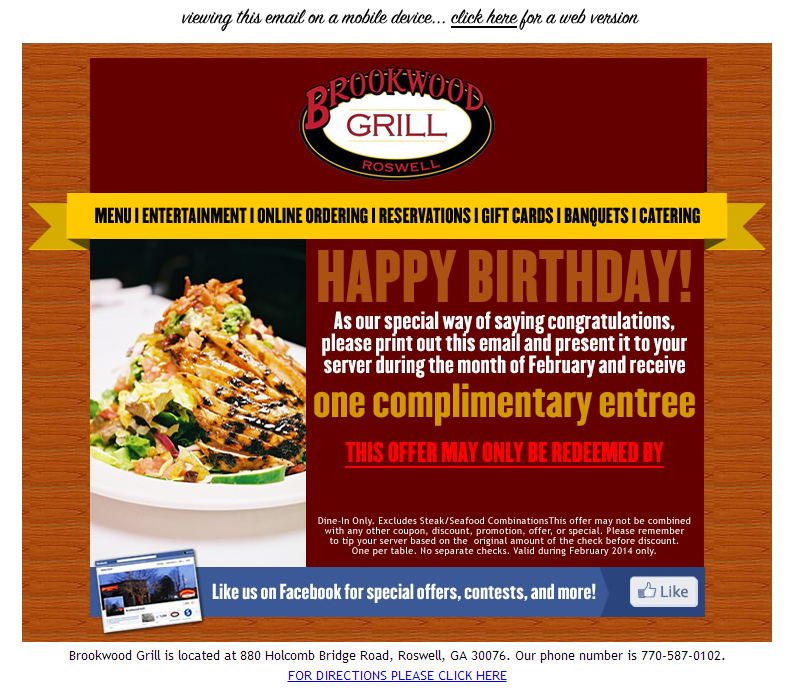 email - Webview - Happy Birthday from Brookwood Grill....clipular.png