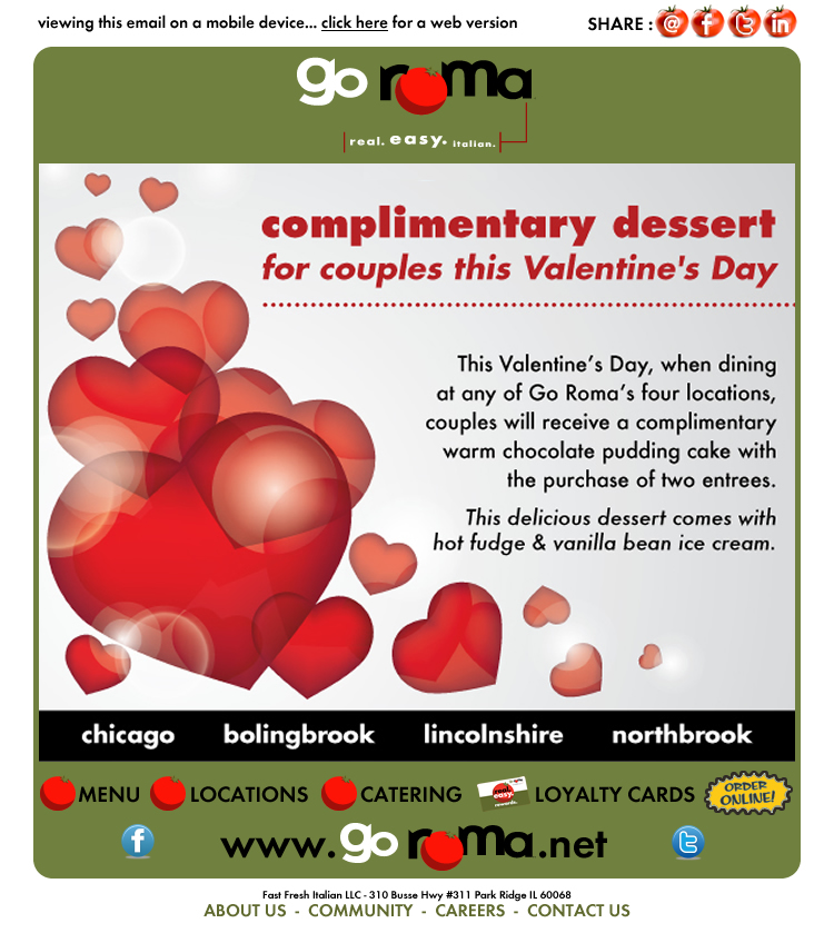 email - Webview - Nothing says LOVE quite like chocolate.clipular.png