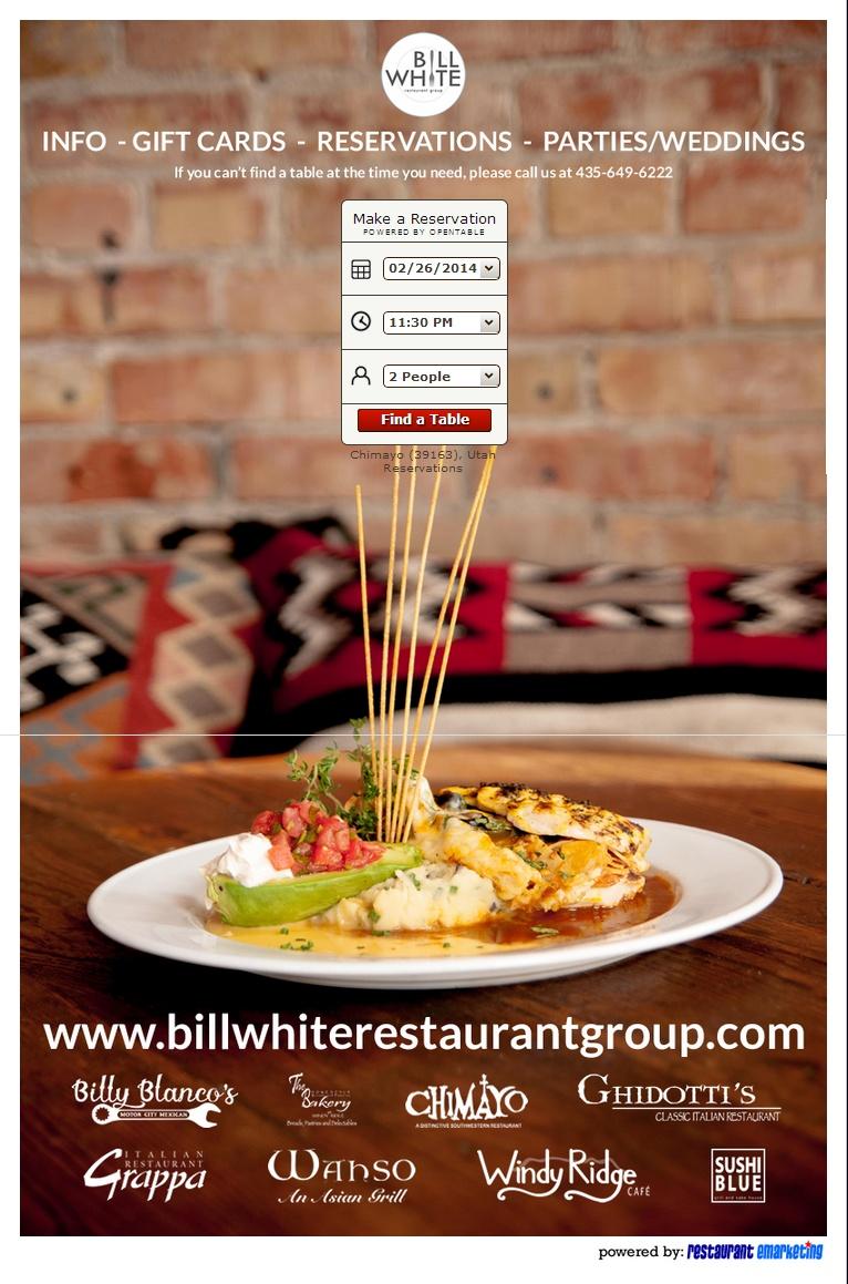 Chimayo Restaurant.clipular.png
