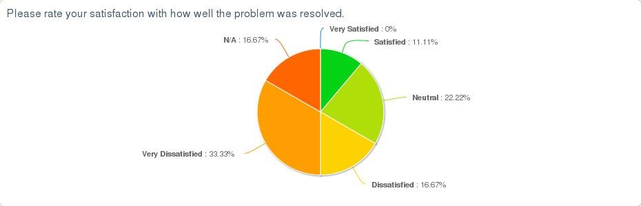 chart (13).jpg