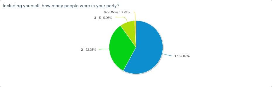 chart (9).jpg