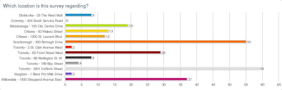 chart (8).jpg
