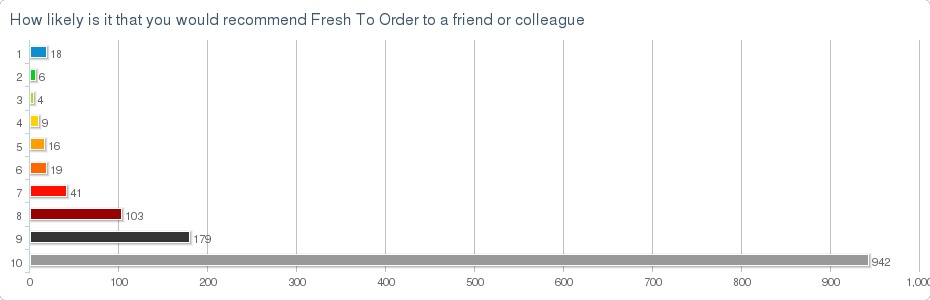 chart (4).jpg