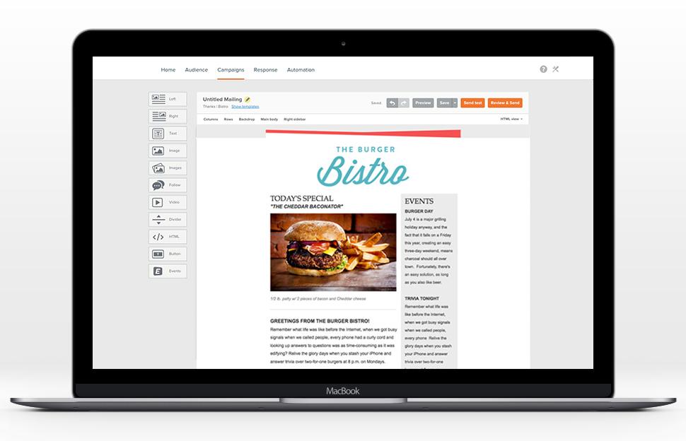 editor_template.jpg