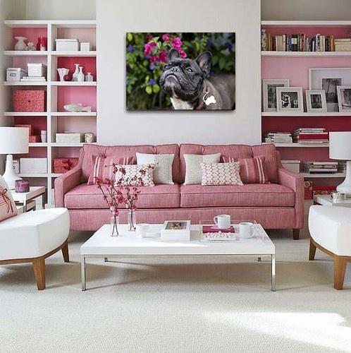 AW_babs_pink.jpg