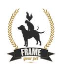 Logo_pet_photography