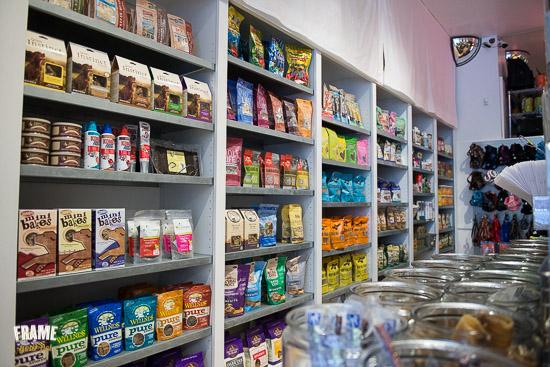 Pet-store-Castro-San-Francisco