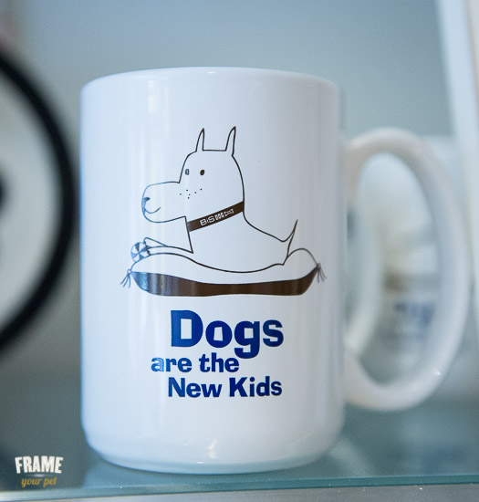 dogs-are-the-new-kids-mug