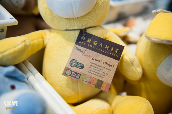 organic-pet-toy-collection-for-dogs