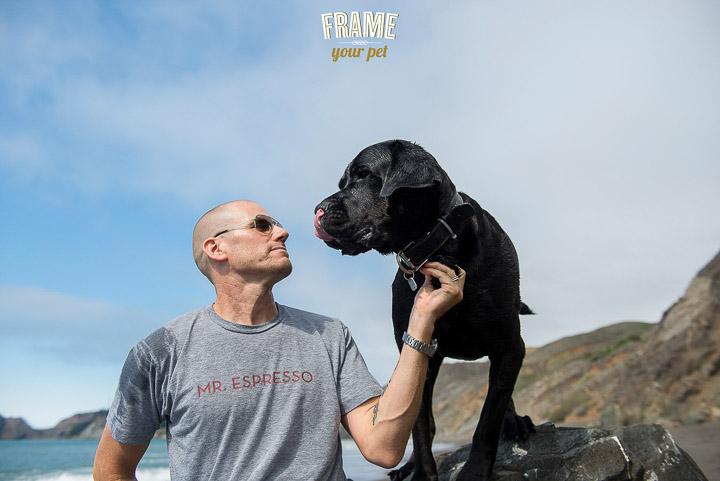 dog-photographer-Los-Angeles-bullmastiff-doberman-photo-session-Frame-Your-Pet-12-2.jpg