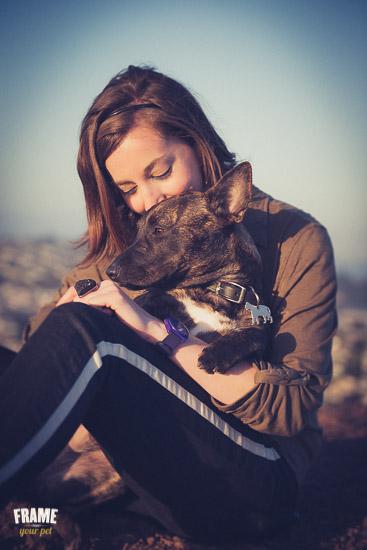 bond-between-dog-and-owner.jpg