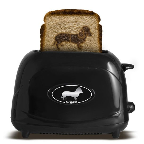 toaster-machine-with-dachshund-shape-on-bread-original-gift-for-blackfriday