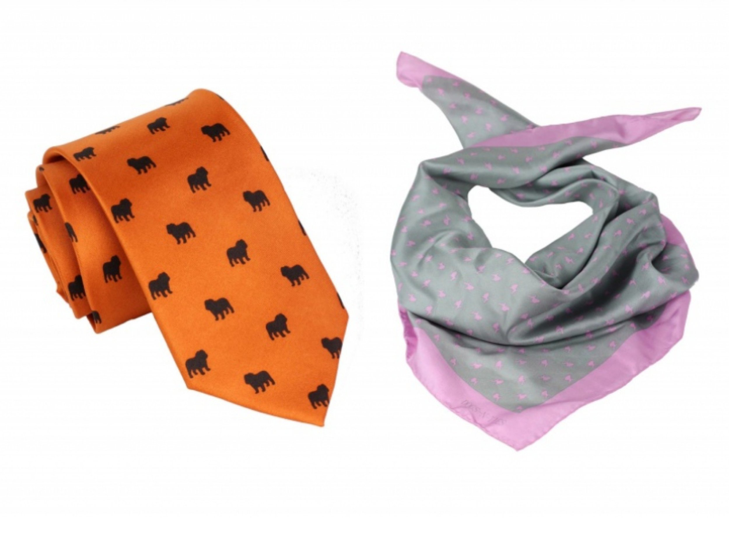 bows-n-ties-silk-tie-and-scarf-gift-guide-2014
