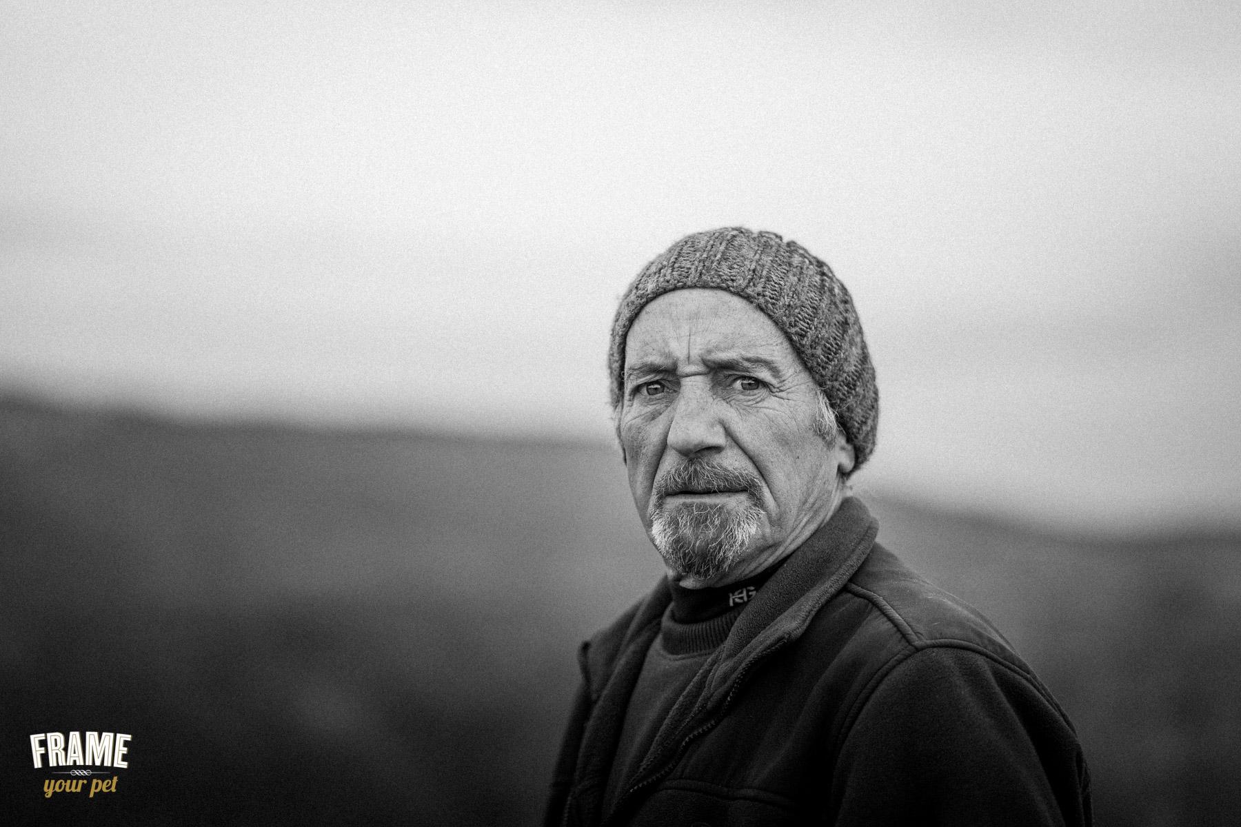 beautiful-black-white-portrait-of-old-man