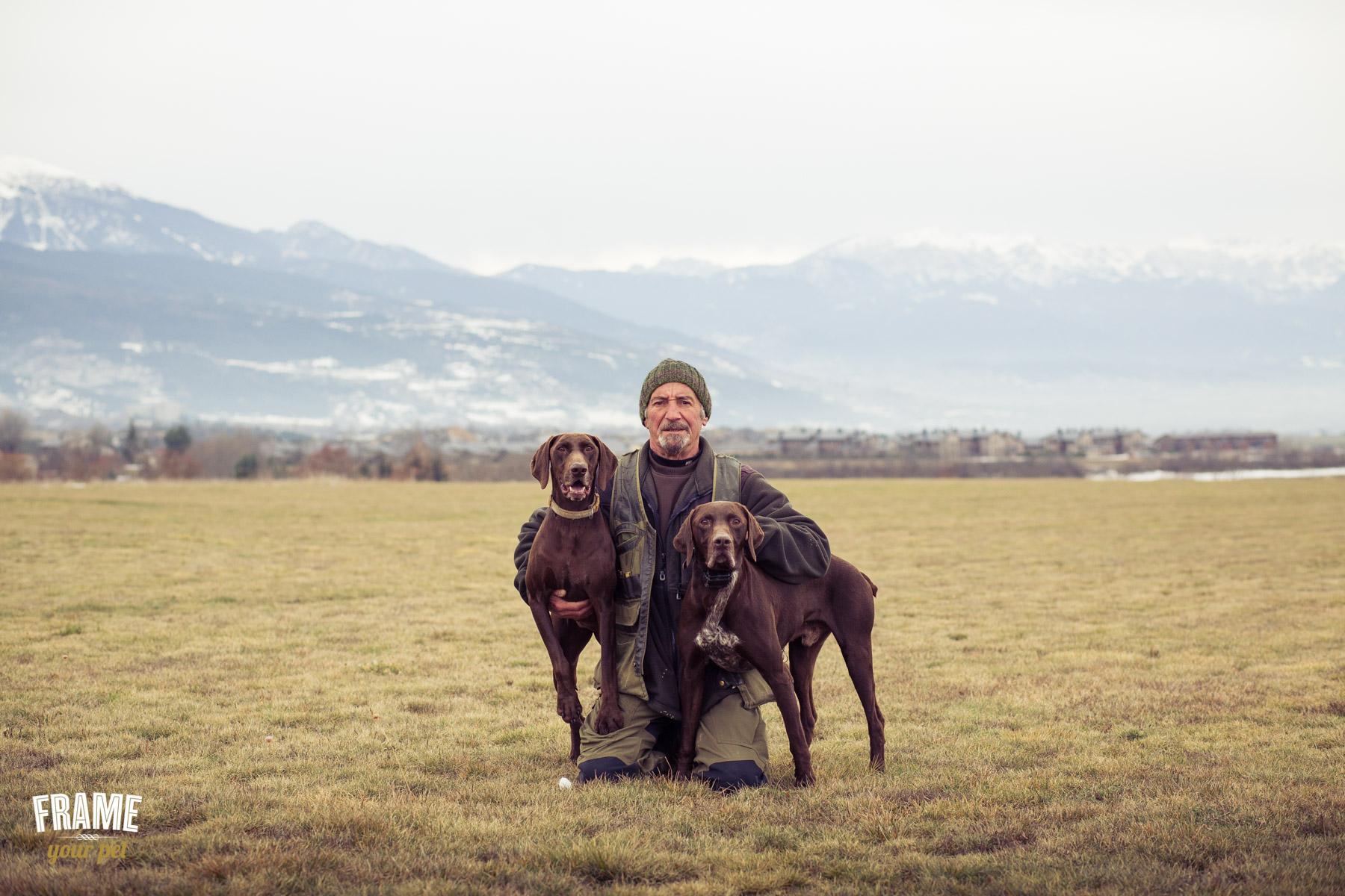 los-angeles-modern-dog-photographer-22