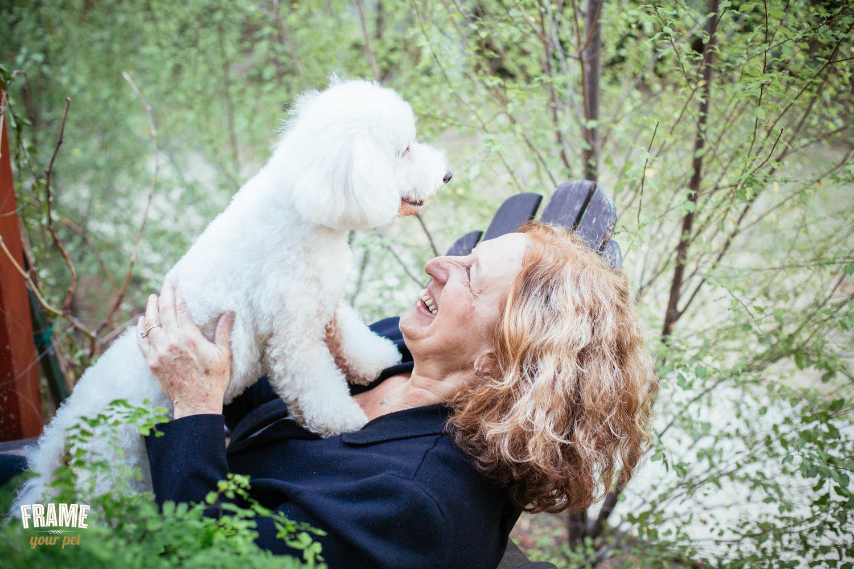 best-dog-photographer-los-angeles.jpg