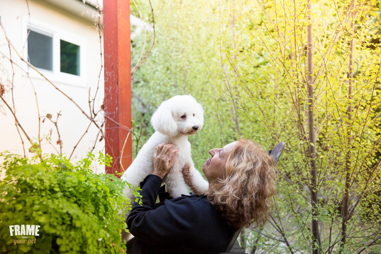 bond-between-human-and-dog.jpg