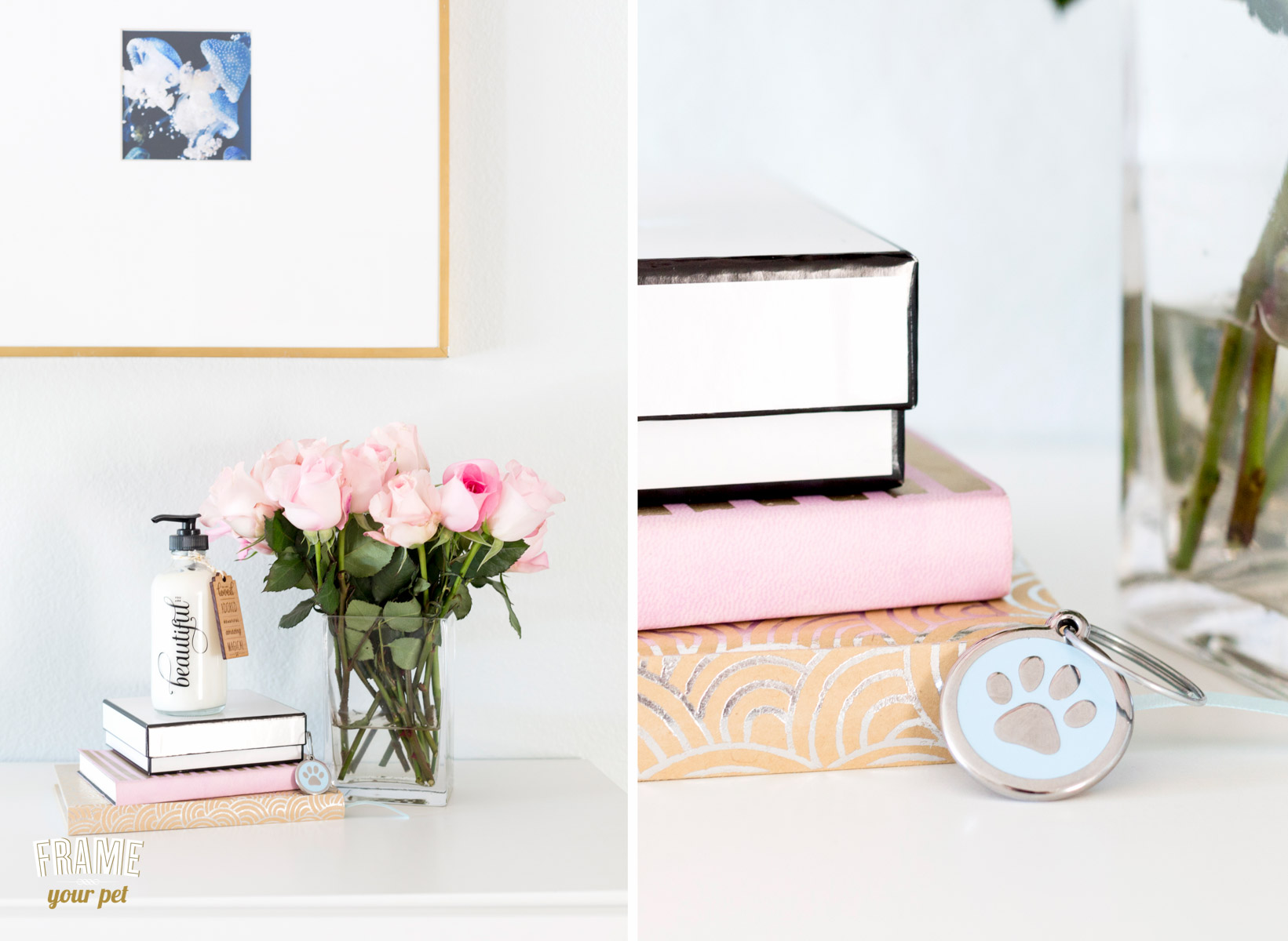 arianna-belle-pillow-designer-pretty-fluffy-vendor-55.jpg