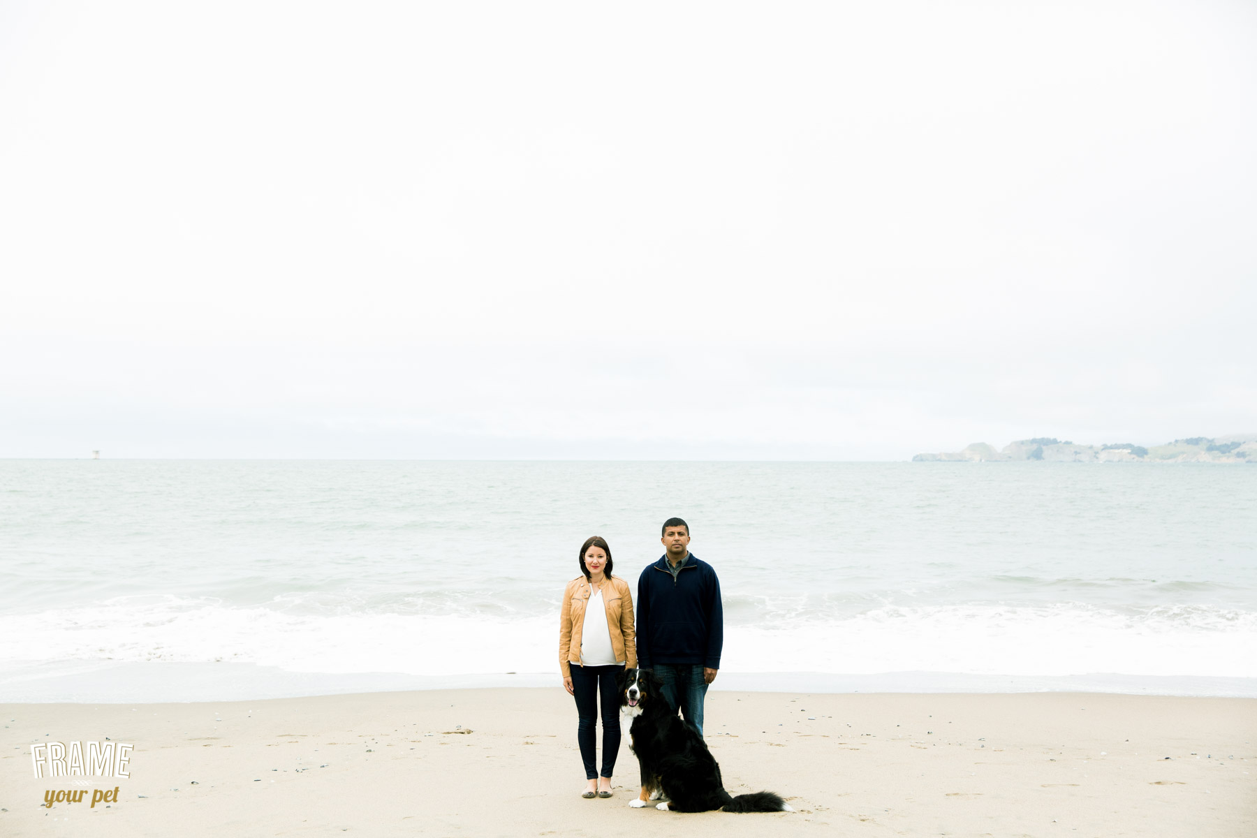 family-portrait-photographer-with-pets-los-angeles.jpg