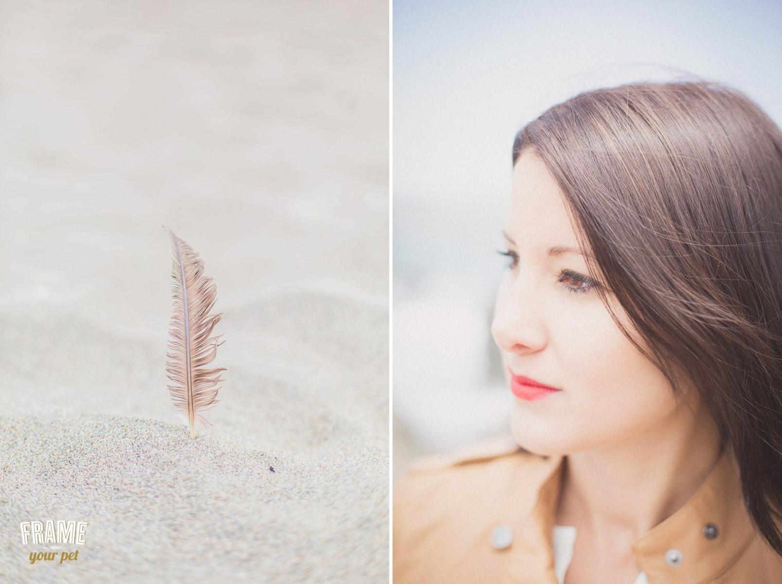 los-angeles-engagement-photographer-2.jpg