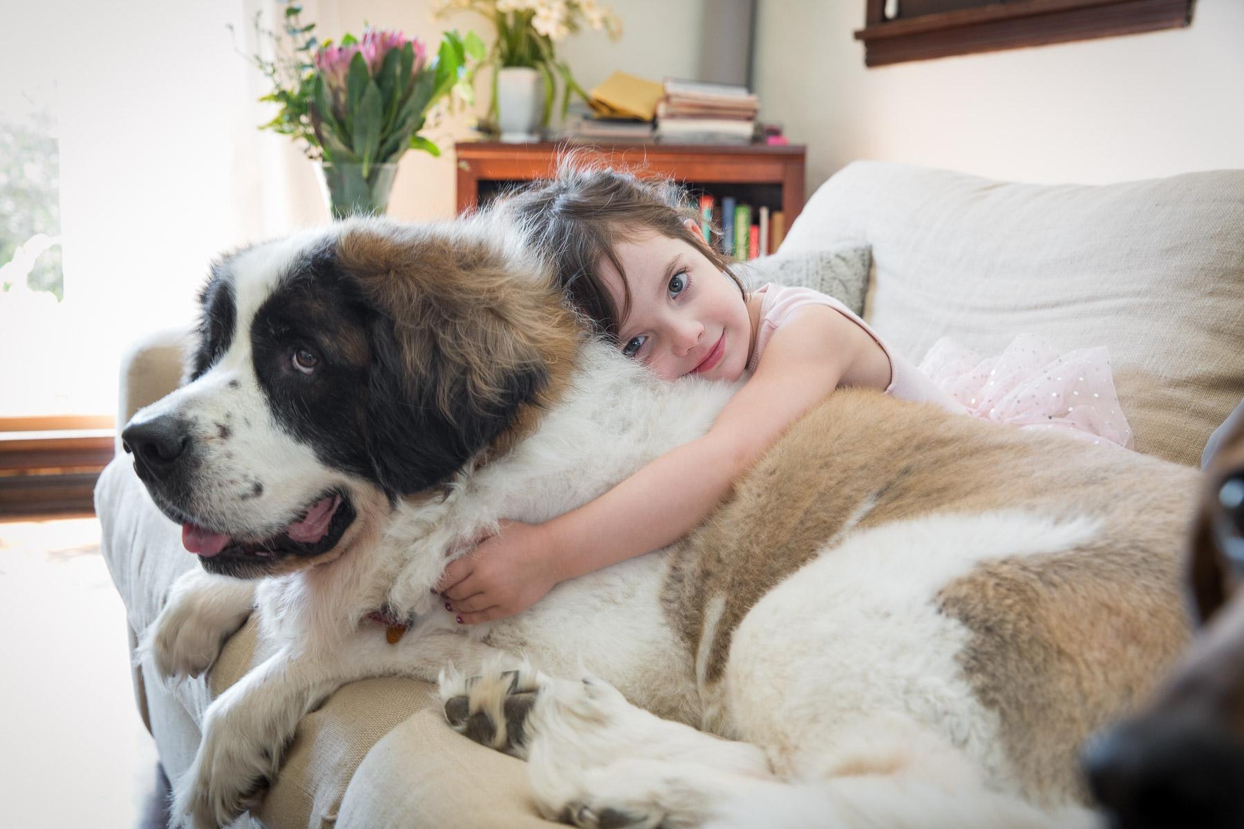 little-girl-hugging-her-dog-saint-bernese.jpg