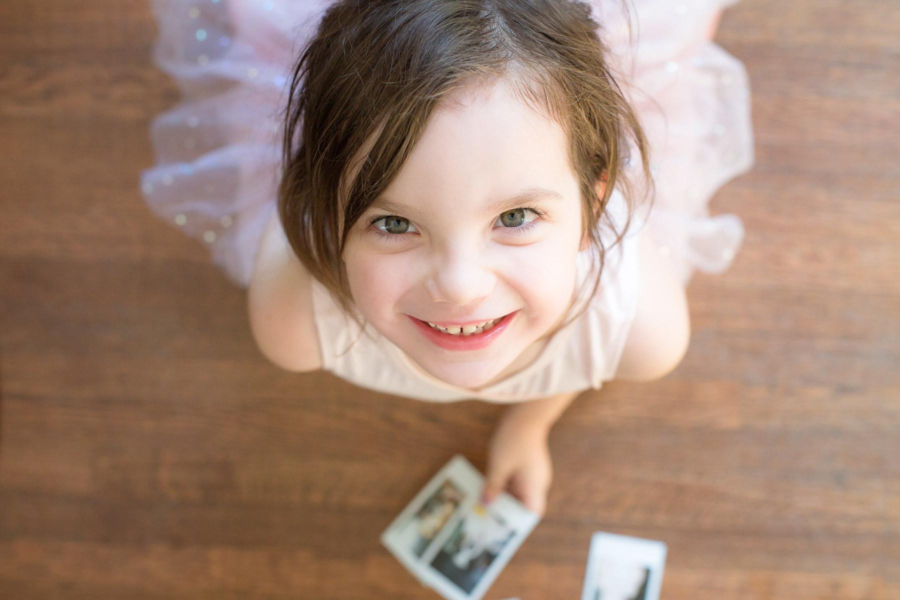 little-girl-looking-straigh-camera.jpg