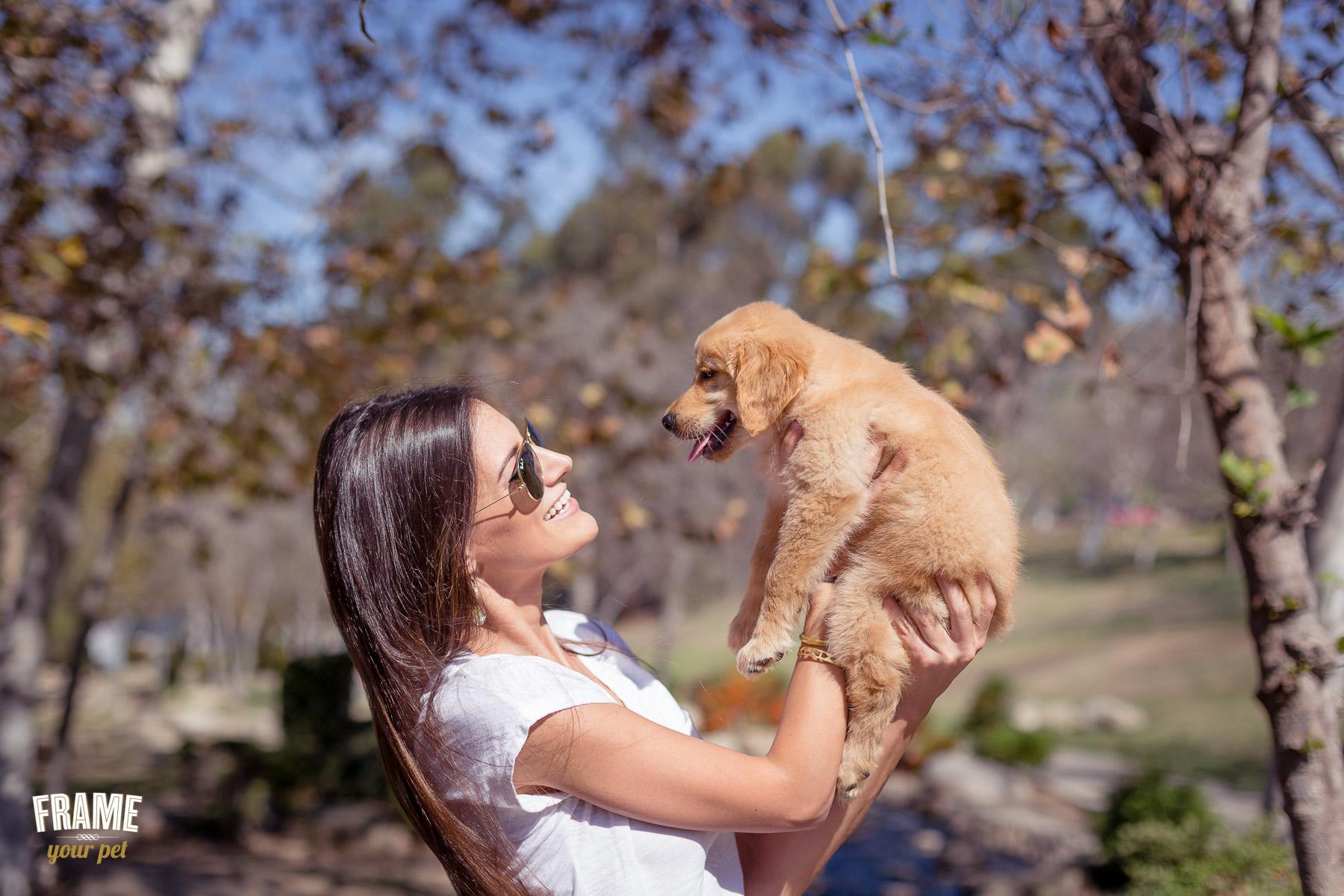 dog-photographer-santa-monica.jpg