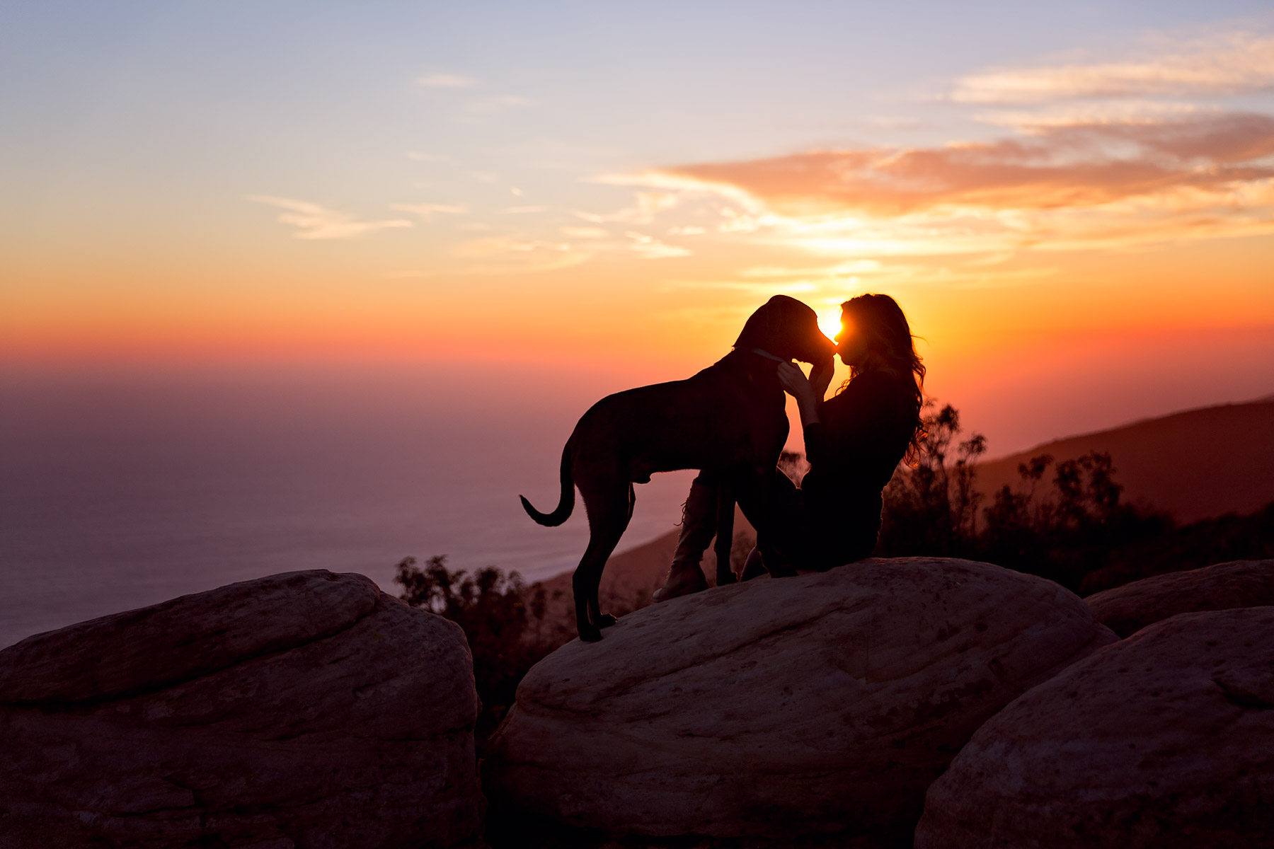 girl-and-dog-sunset-malibu-dog-photographer.jpg