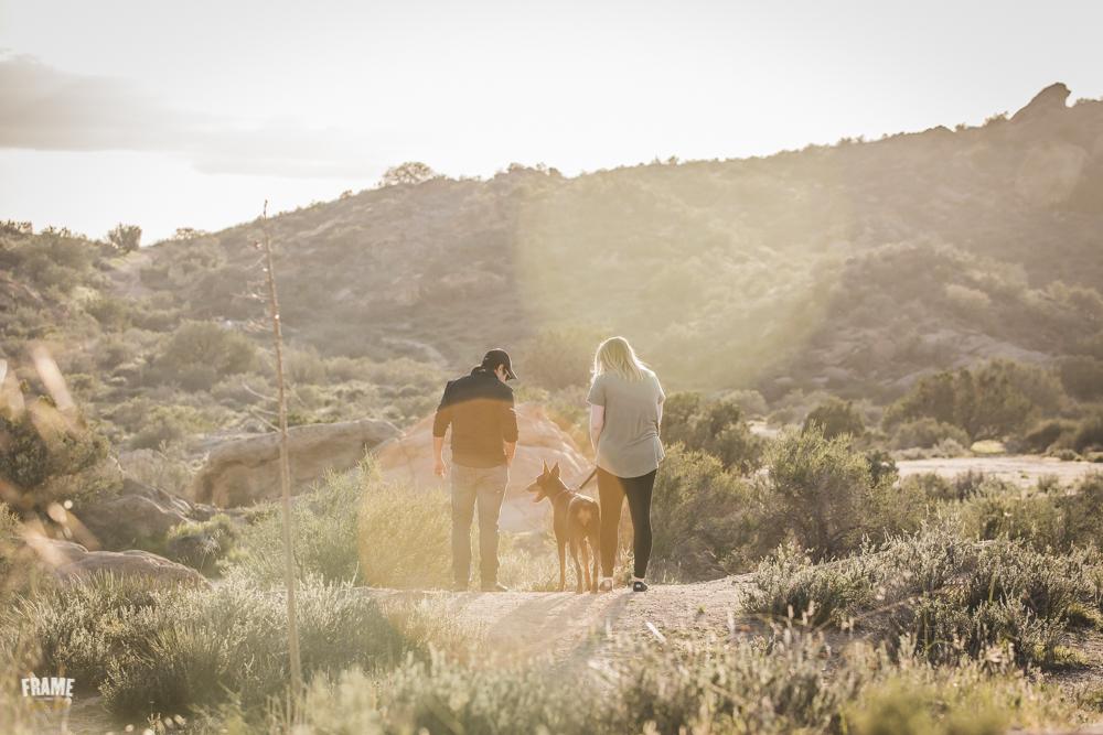 couplpe-with-dog-sunset.jpg
