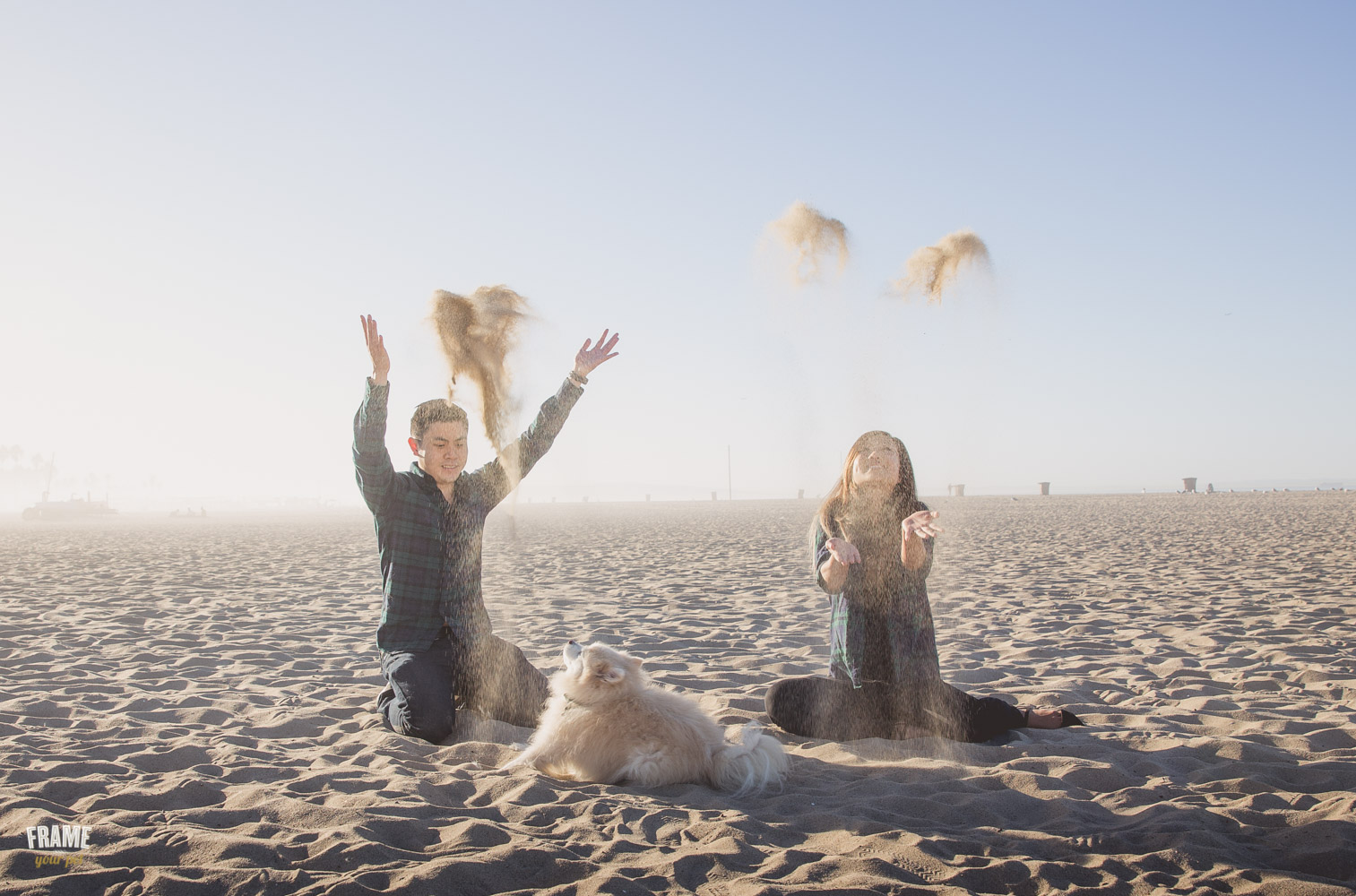snow-at-beach-santa-monica-pet-photography.jpg