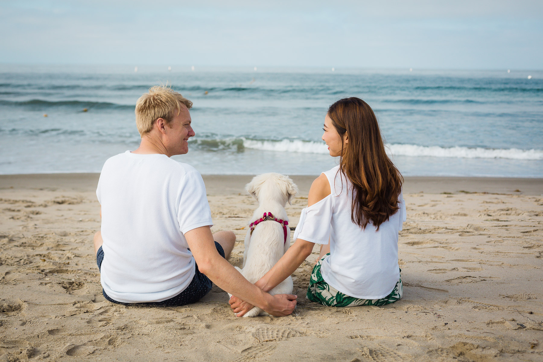 couple-looking-at-ocean-with-dog-in-the-middle.jpg