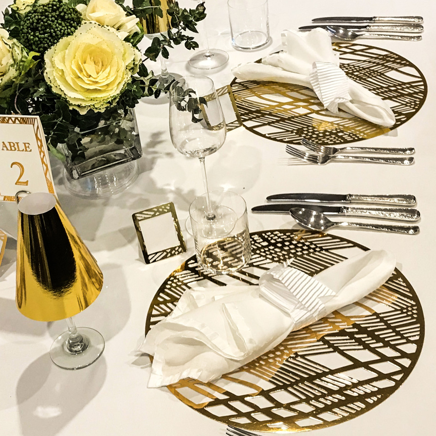 Gold-Placemats-10 (1 of 1).jpg