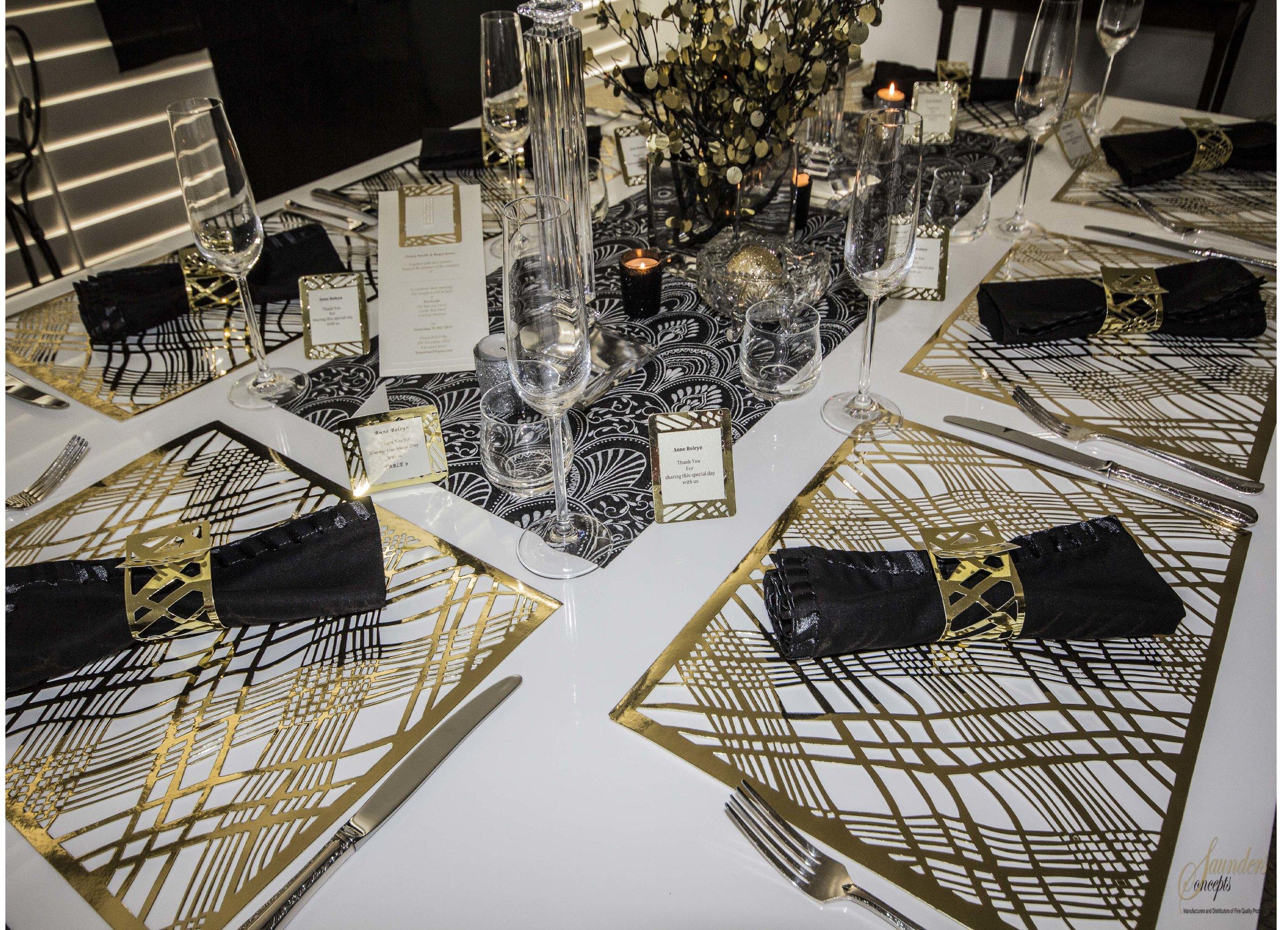 Gatsby-Table-settings