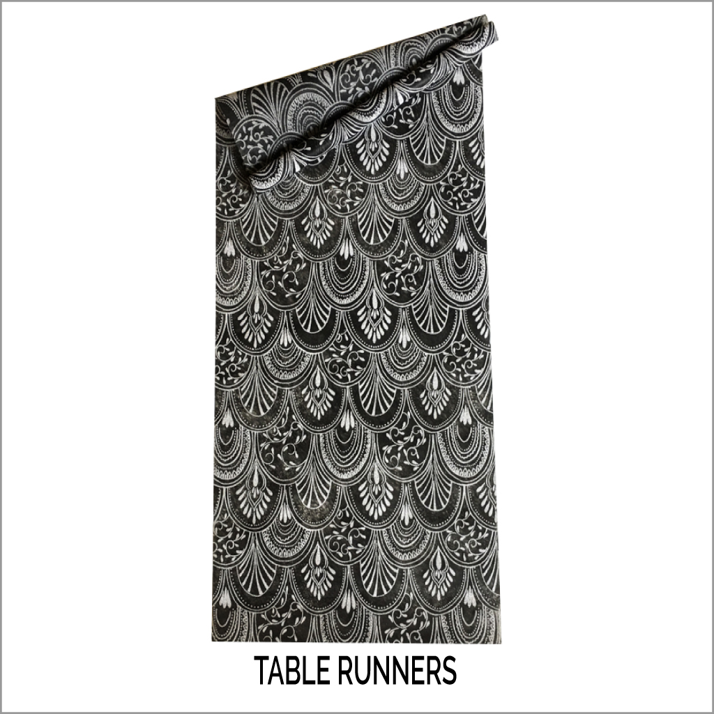 TABLE--RUNNERS2019.jpg