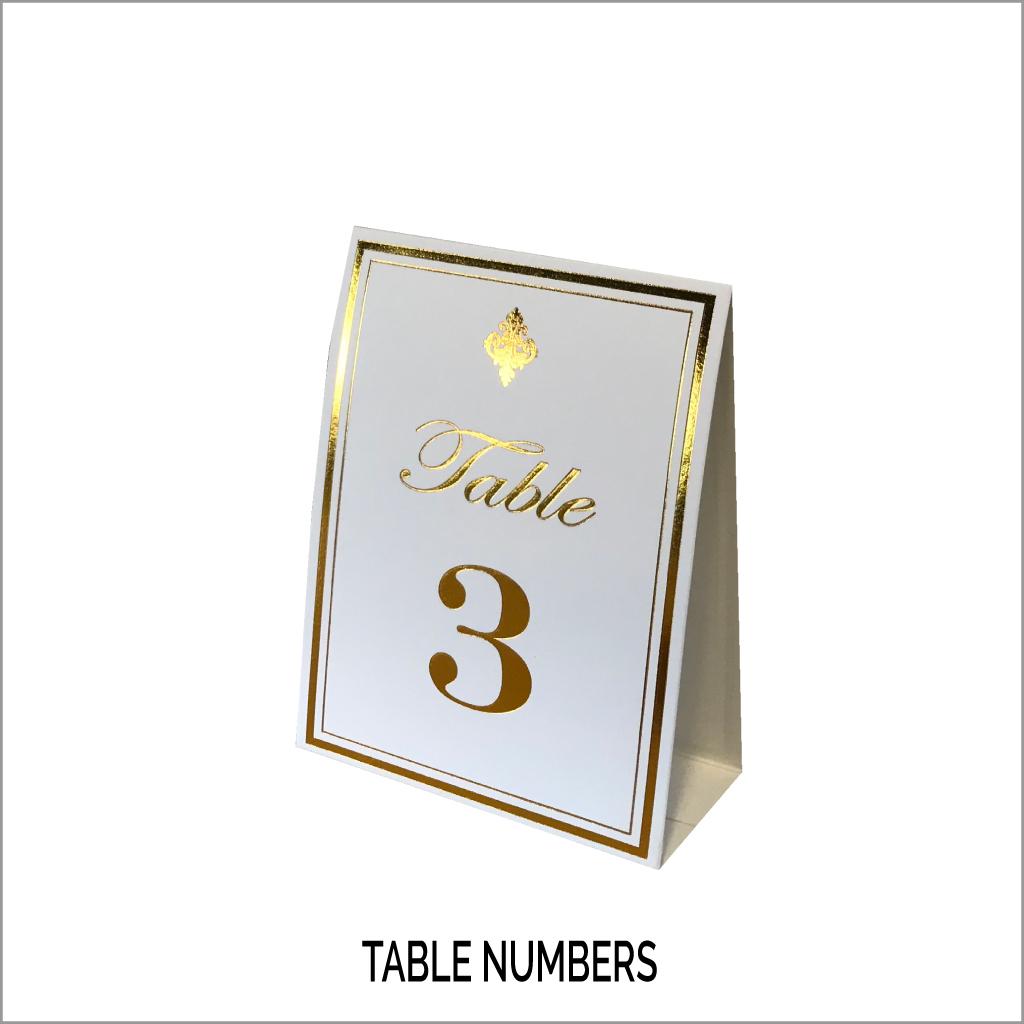 TABLE-NUMBERS-20192019.jpg