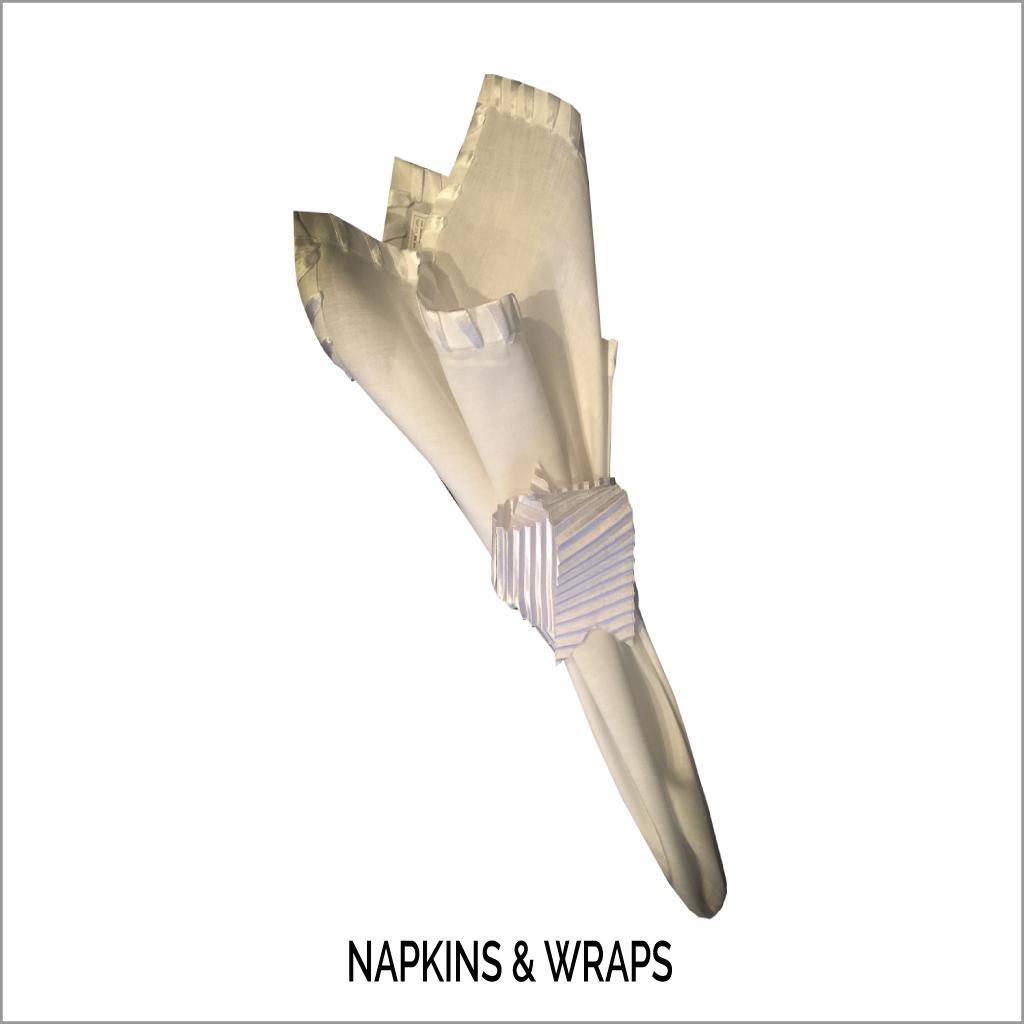 NAPKINS-&-WRAPS-2019.jpg