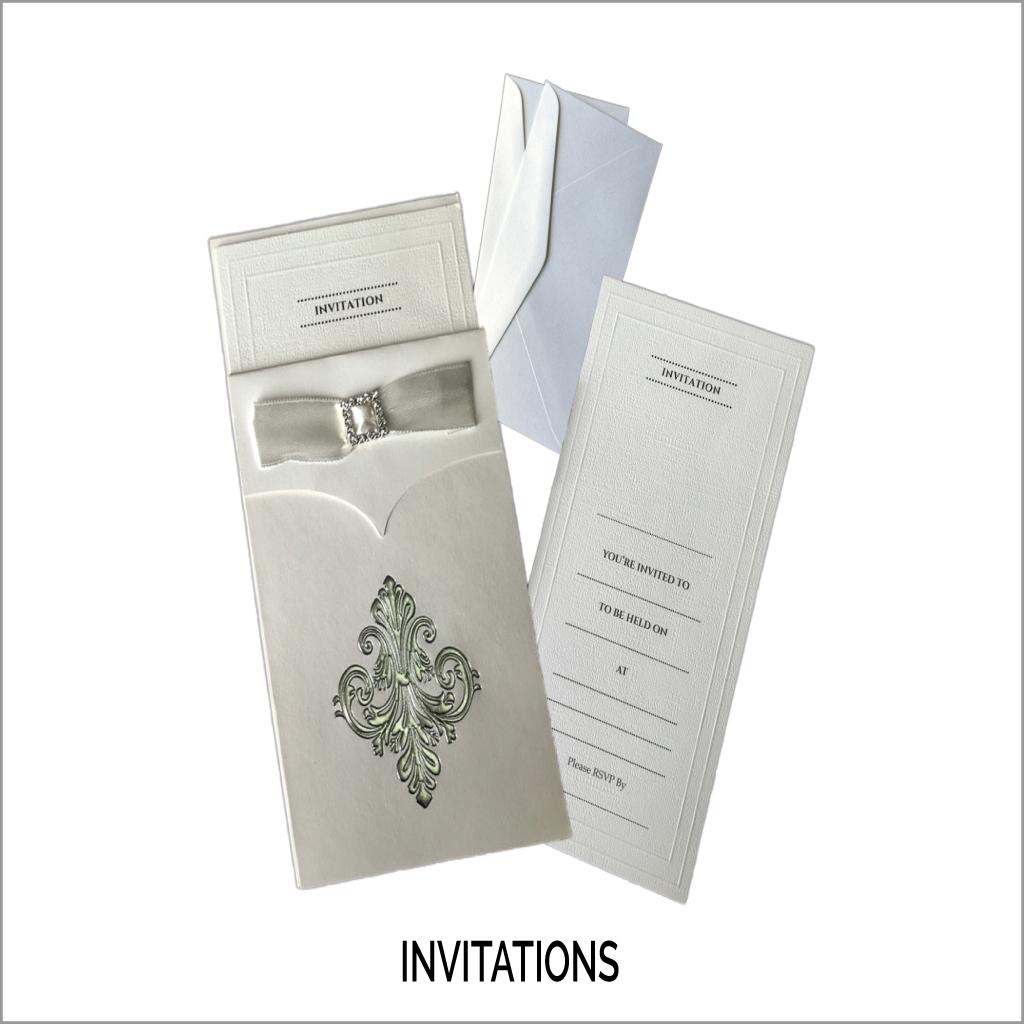 INVITATIONS-2019.jpg