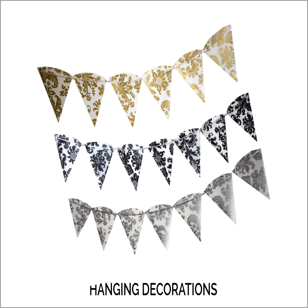 HANGING-DECORATIONS-2019.jpg